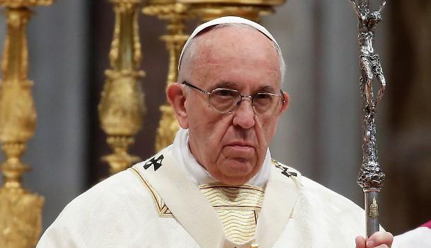 In Vaticano sta per scoppiare una guerra: e le carte su Emanuela Orlandi sono solo l'inizio