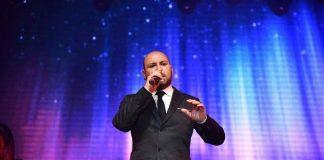 Il calabrese Pier Roberto Pascuzzo al 'Festival della musica italiana a New York'