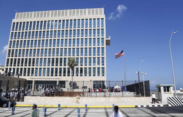 Possibile stop Usa a viaggi a Cuba, torna la tensione tra i due Paesi