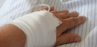 Stimolazione cerebrale, un uomo in Francia esce dal coma dopo 15 anni