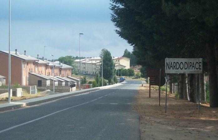 Le liste di Nardodipace (VV) attenzionate dalla Commissione parlamentare Antimafia