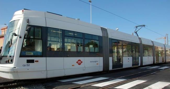 Metro leggera di superficie del Tirreno, anche Scalea dice sì alla proposta di Papa