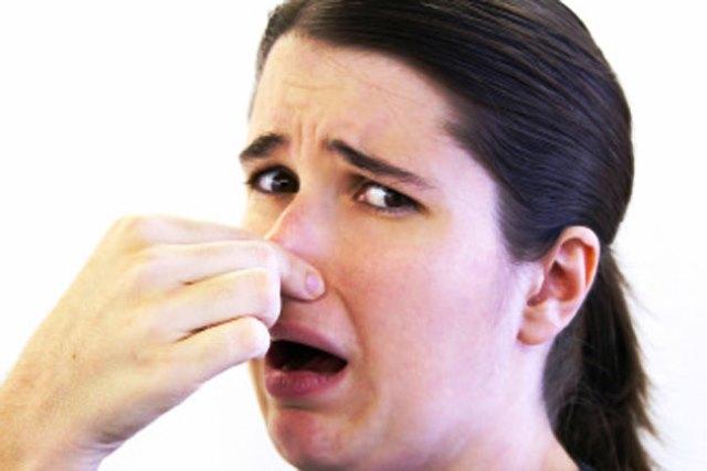 Belvedere, un odore nauseabondo pervade la cittadina e allarma i residenti