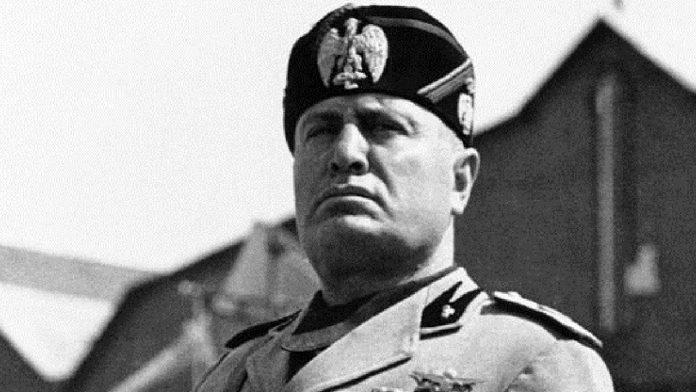 'Tangentopoli nera', dalle carte segrete di Mussolini arriva la verità sulla corruzione del Ventennio fascista