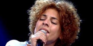 Incanta l'Italia cantando 'Sally' e finisce sulla stampa nazionale: è di Cetraro