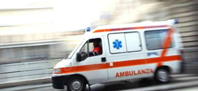 Tragedia a Tortora, muore a soli 25 anni dopo un malore