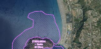 Praia, Italia Nostra: «6500 euro ad associazione per educazione ambientale ma dimentica le aree Sic»