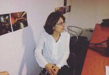 Rinnovo segreteria provinciale Pd Cosenza, intervista alla candidata Angelo Donato