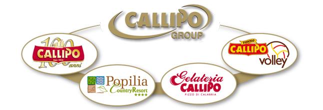 Calabria, la Callipo Group ricerca la figura professionale di Export Manager