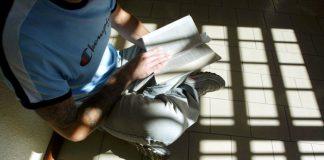 """41bis, arriva il """"decalogo"""" sul trattamento dei detenuti al carcere duro"""
