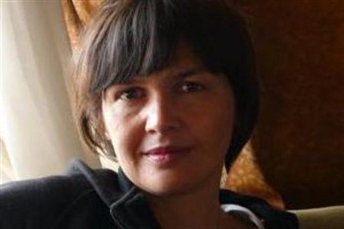 Tragica fine per Christiane Seganfreddo