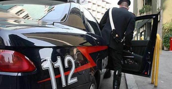 Operatore sanitario accusato di aver abusato di 16enne ricoverato: arrestato