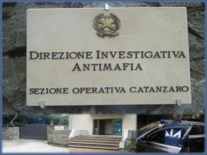 'Ndrangheta, sequestrati beni per 1 mln di euro al genero di Pasquale Giampà