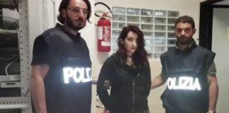 Omicidio Palermo, lite per compravendita: fermata una 20enne