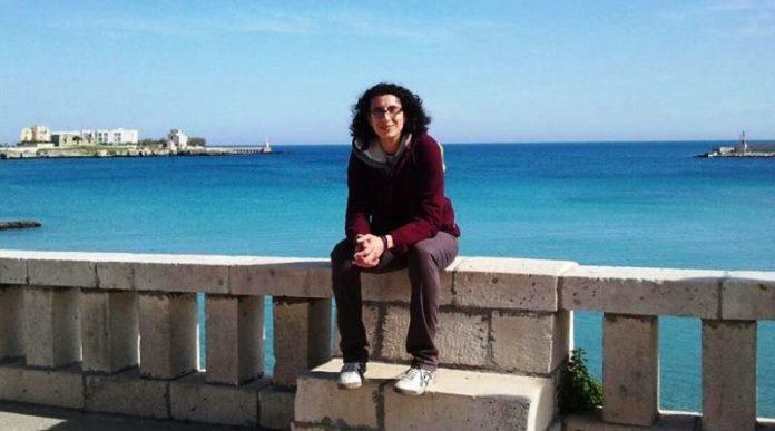 Lutto nella pallacanestro calabrese, è scomparsa Angela Scaramuzzino