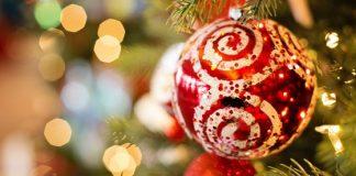Al via la programmazione della 28° edizione 'Vivi il Natale a Scalea'