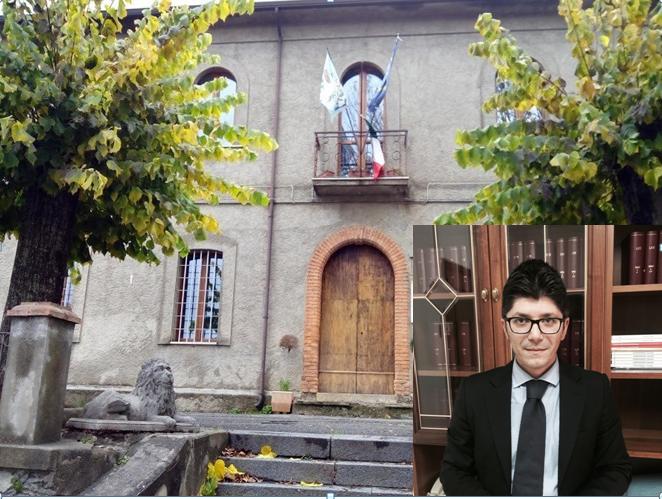 «A Soveria Mannelli alloggi popolari indecorosi e fatiscenti»