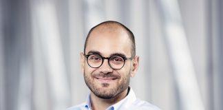 E' calabrese il vincitore del premio internazionale Eppendorf & Science per la neurobiologia