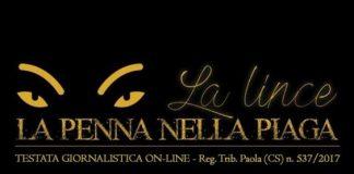 Sud e ribellione, sabato la presentazione del libro di Francesco Cirillo a Diamante