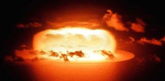 Quante bombe nucleari ci sono nel mondo e dove si trovano?