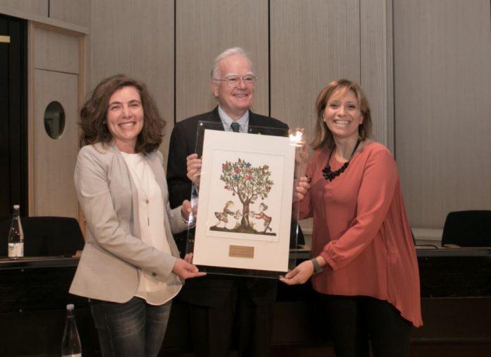 Talent Garden Cosenza, prestigioso riconoscimento per Giovani&FuturoComune