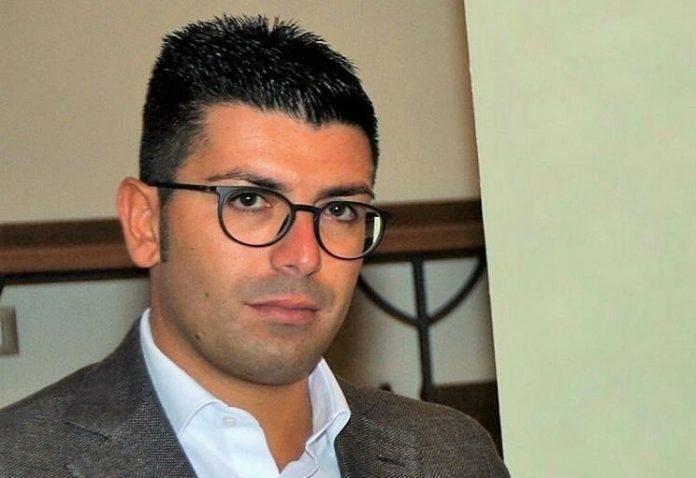 Cosenza, il consigliere Francesco Spadafora: «Si pensi anche alle zone periferiche»
