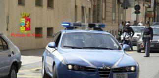 Lamezia Terme, omicidio Berligieri: fermati marito e moglie