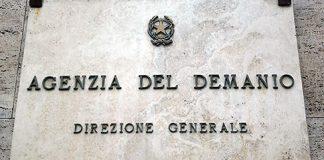 Ex Demanio di Praia a Mare, una sentenza potrebbe rimettere tutto in discussione