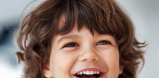 Settimana della salute orale nei bambini, incontri anche sul Tirreno