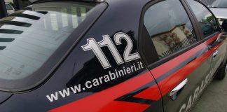 Controlli a Rende, Acri e Montalto: identificate 578 persone, 29 le perquisizioni