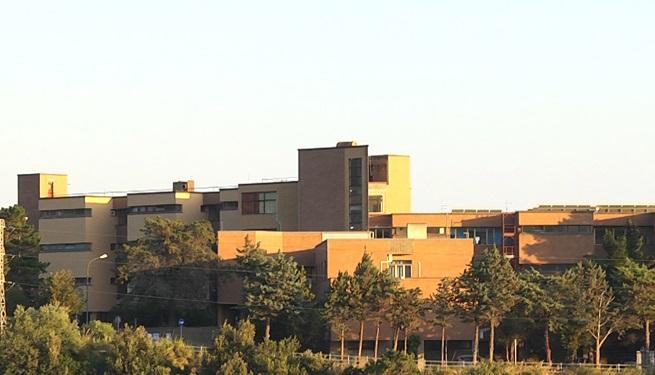 Lettere alla redazione: «All'ospedale di Cetraro si può ancora morire con dignità»