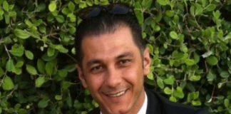 Le perplessità di Clemente Smarra su Alternativa Popolare di Scalea