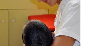 Disabili, la legge beffa: «Noi genitori soli e senza aiuti »