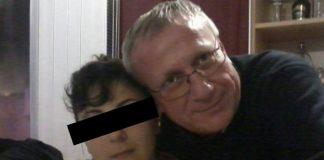 Don Marino Genova condannato a sei anni di carcere per atti sessuali con minore