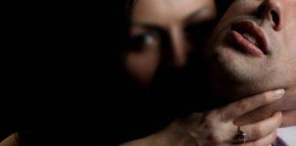 Abusati sessualmente, privati del sonno e umiliati: gli uomini vittime delle donne