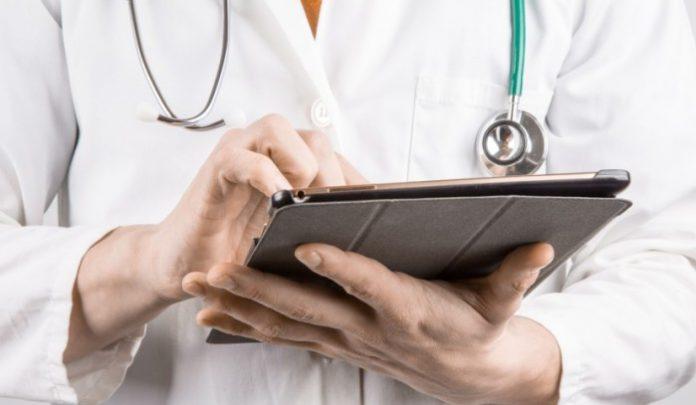Assunzioni 'sospette' all'Ospedale di Cosenza: il 5 dicembre la parola al Riesame