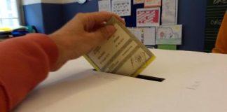 Fusione Rossano-Corigliano, al referendum vince il sì: da unione nasce terza città Calabria