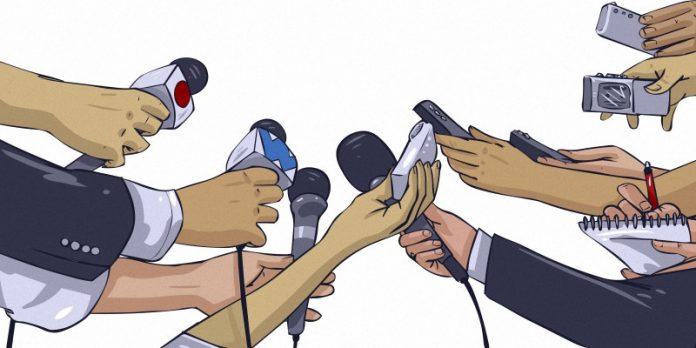 La redazione La Lince cerca giornalisti fino a 29 anni per tirocinio remunerato