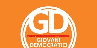 «Incontro di facciata»: Giovani Democratici Cosenza risponde ad accuse di Aria Nuova