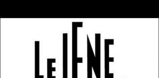 """A """"Le Iene"""" quest'anno due giornalisti calabresi: una è cosentina, l'altro è reggino"""