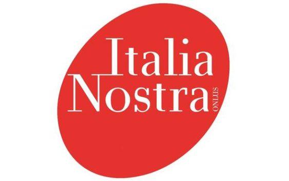 Intimidazione a Italia Nostra, gli attivisti: «Delusi dall'idifferenza delle istituzioni»