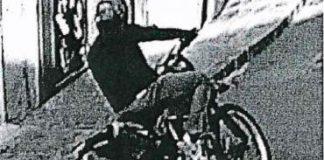 Lamezia, omicidio Berlingieri: così la polizia ha incastrato i coniugi Gallo