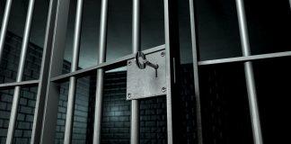 Cosenza, incarcerato per rapina che non ha commesso: risarcito con oltre 100mila euro
