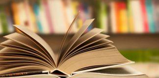 Le dieci cose che non funzionano nelle presentazioni dei libri