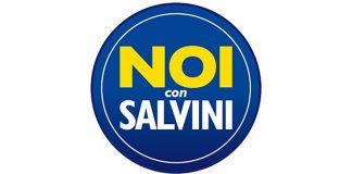 Pizzo, un incontro per organizzare l'apertura della sede 'Noi con Salvini'