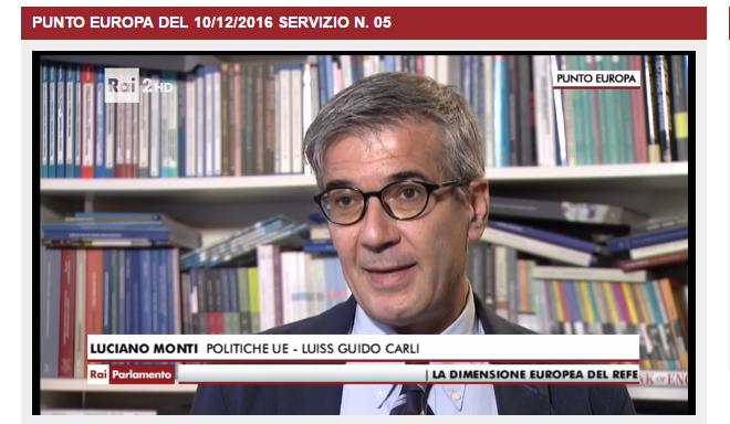 L'accorata lettera del professore Luciano Monti alle giovani generazioni della Calabria