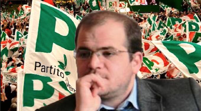 Rinnovo segreteria provinciale a Cosenza, votazioni sospette e incontri disertati