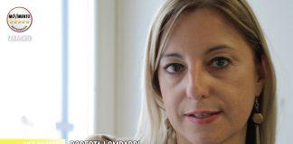M5S elegge la candidata alle regionali del Lazio 2018: è Roberta Lombardi