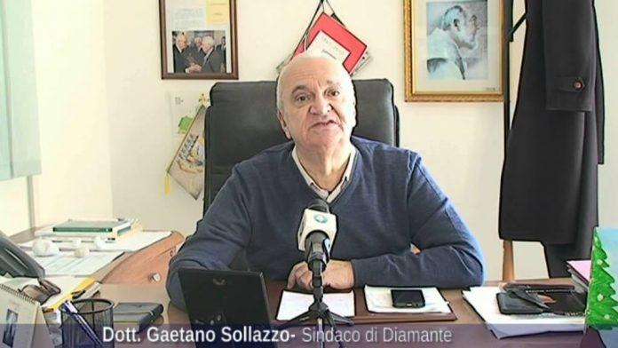 Diamante, Sollazzo scrive alla Regione per pagamenti dei lavoratori in mobilità
