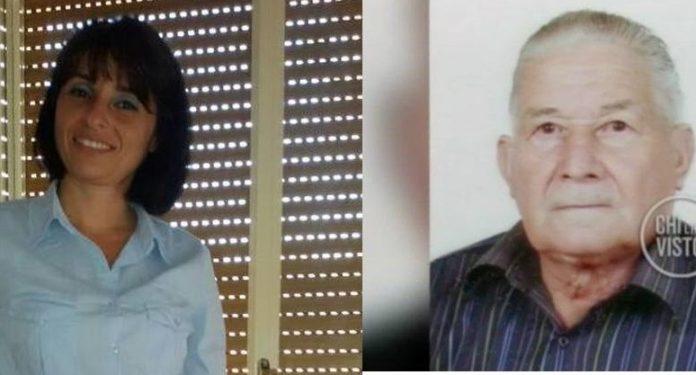 Laureana di Borrello (RC), due misteriose scomparse nel paesino da 5mila anime